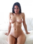 Hot Naked Babe